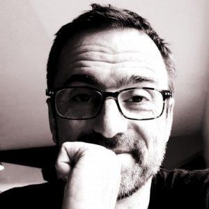 Photo de Profil de Jean-Sylvain